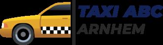Taxi ABC Arnhem
