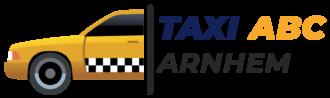 Taxi in Arnhem ABC